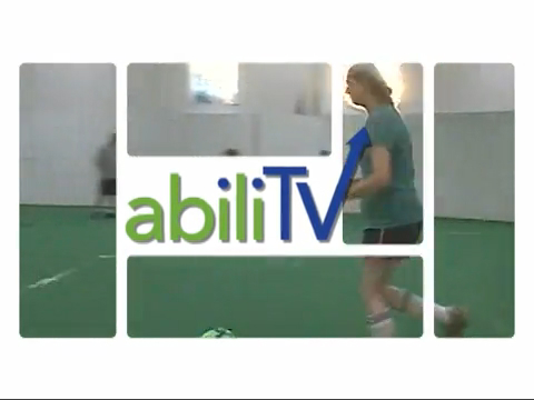 abiliTV - July/August 2015