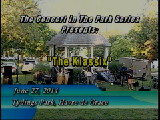 Concert in the Park Series - June 27, 2014